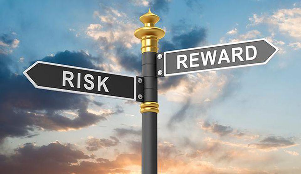https---blogs-images.forbes.com-forbesmarketplace-files-2016-05-Risk-Reward_iStock_650_2.jpg