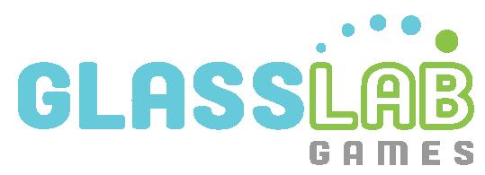 glasslabgames logo.png