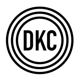 knewton logo.jpeg