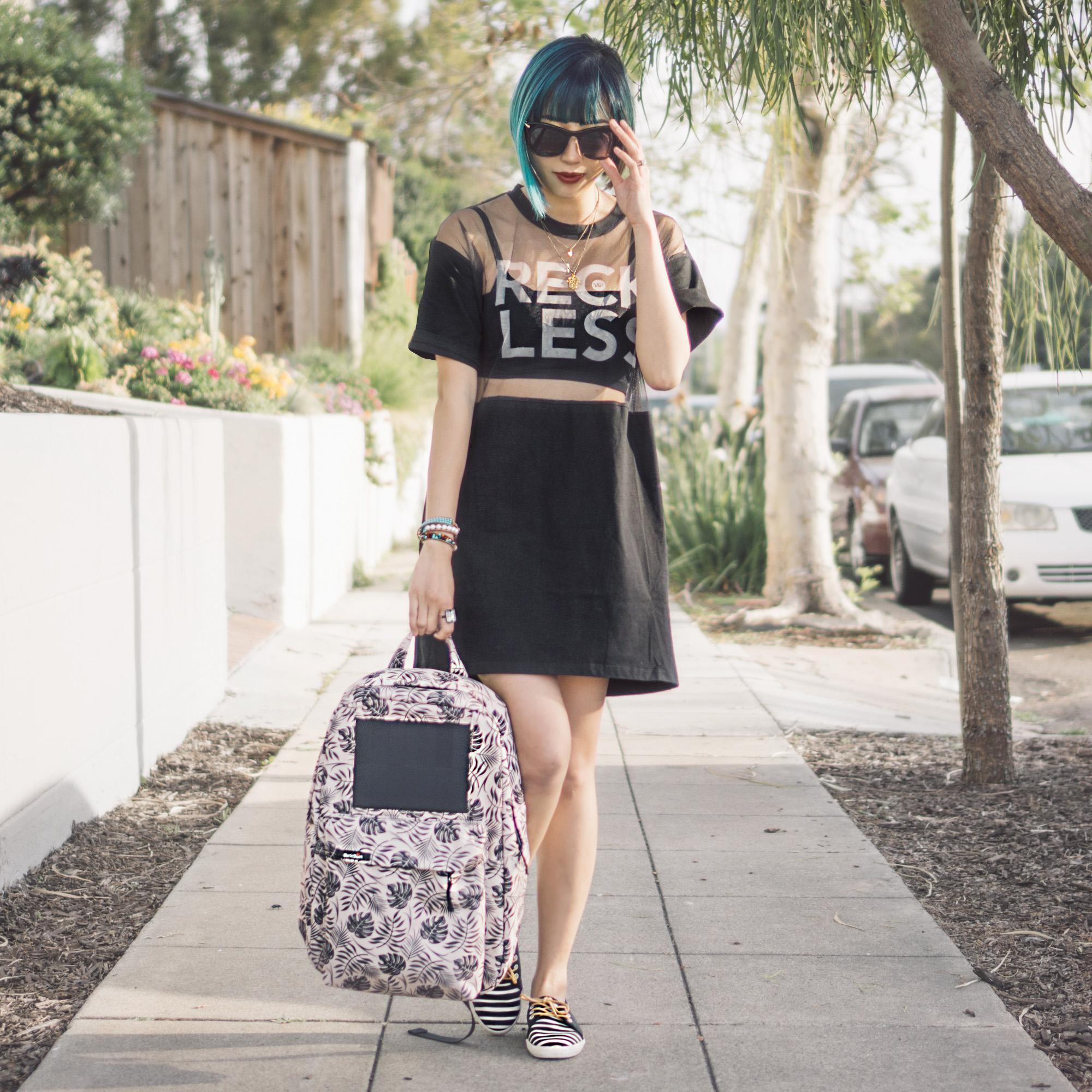 reckless-dress-8-2.jpg