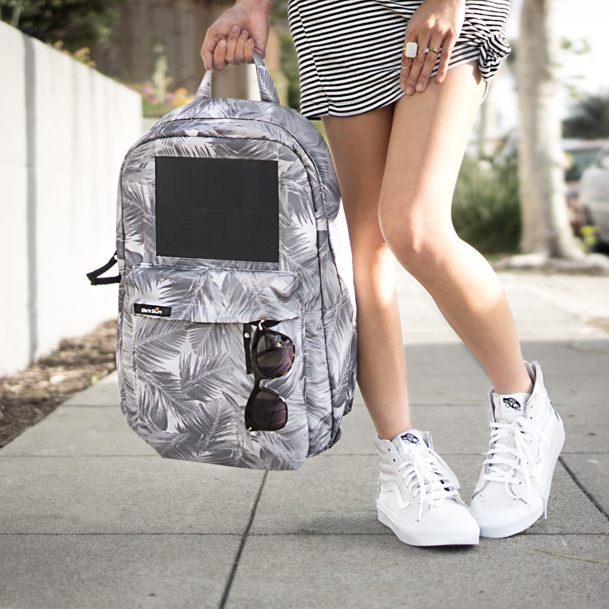 reckless-solar-backpack-vans-shoes.jpg