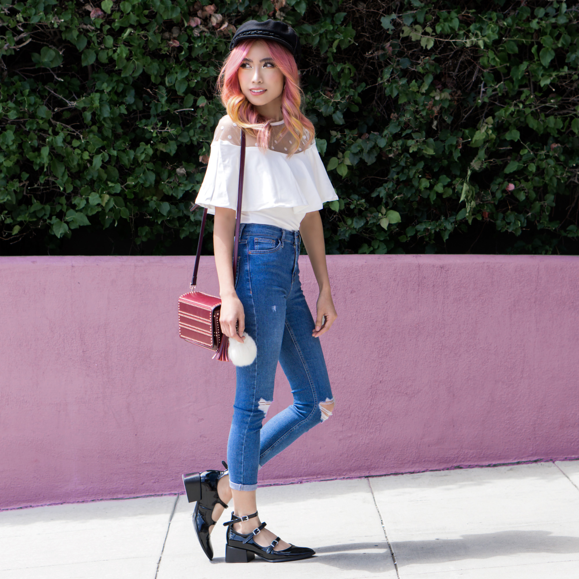 shein-san-diego-fashion-lookbook-02.jpg