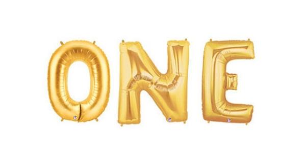 ONE balloon.jpg
