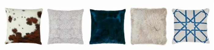 OB-pillows.jpg
