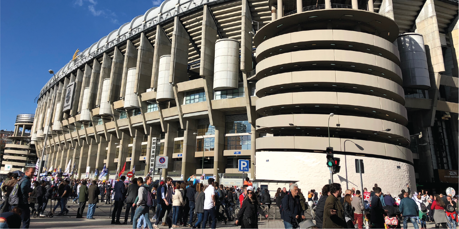 BERNABEU OUTSIDE.png