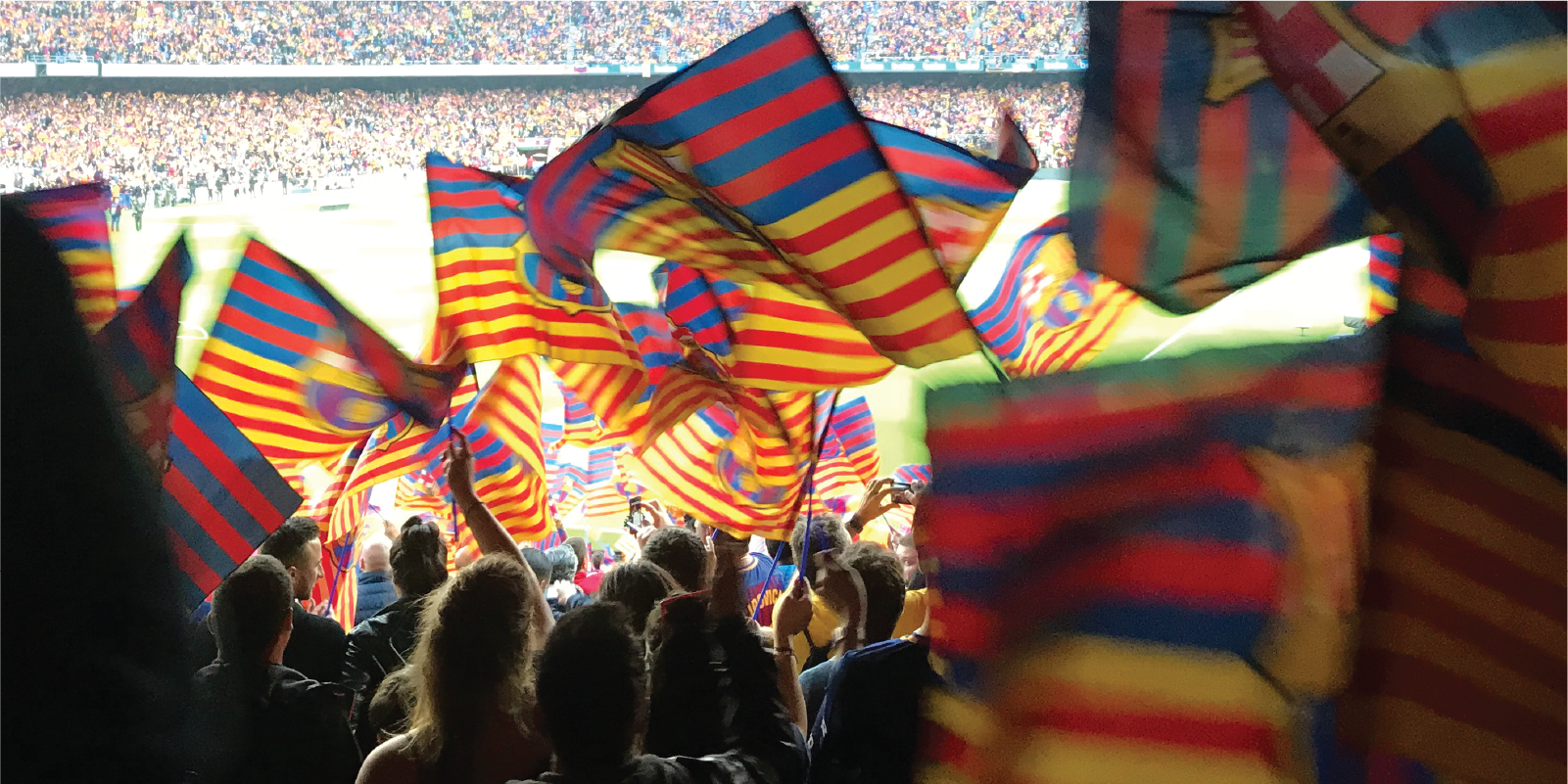 FCB FLAGS IN STADIUM.png