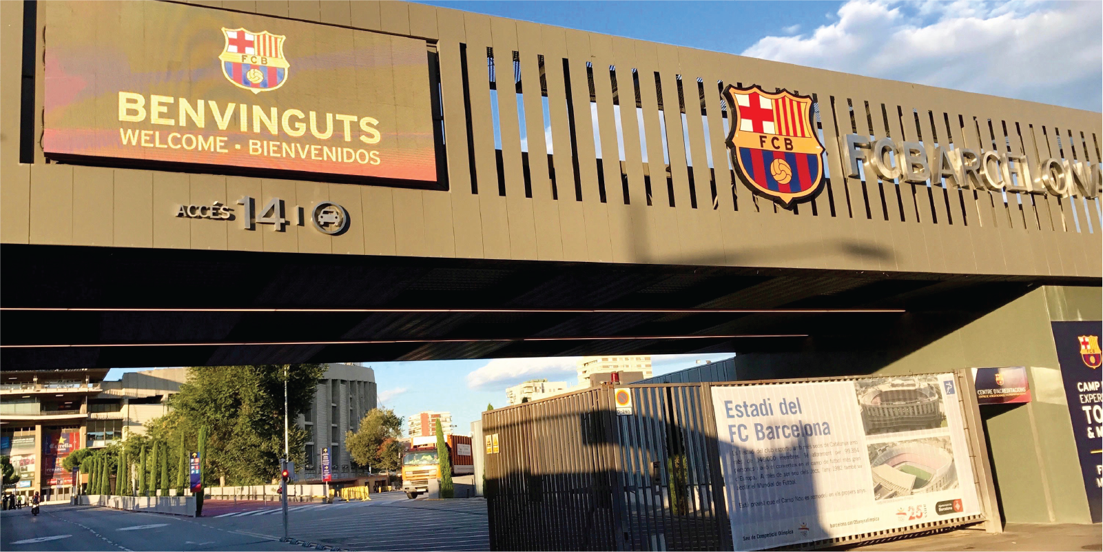 CAMP NOU ENTRANCE.png