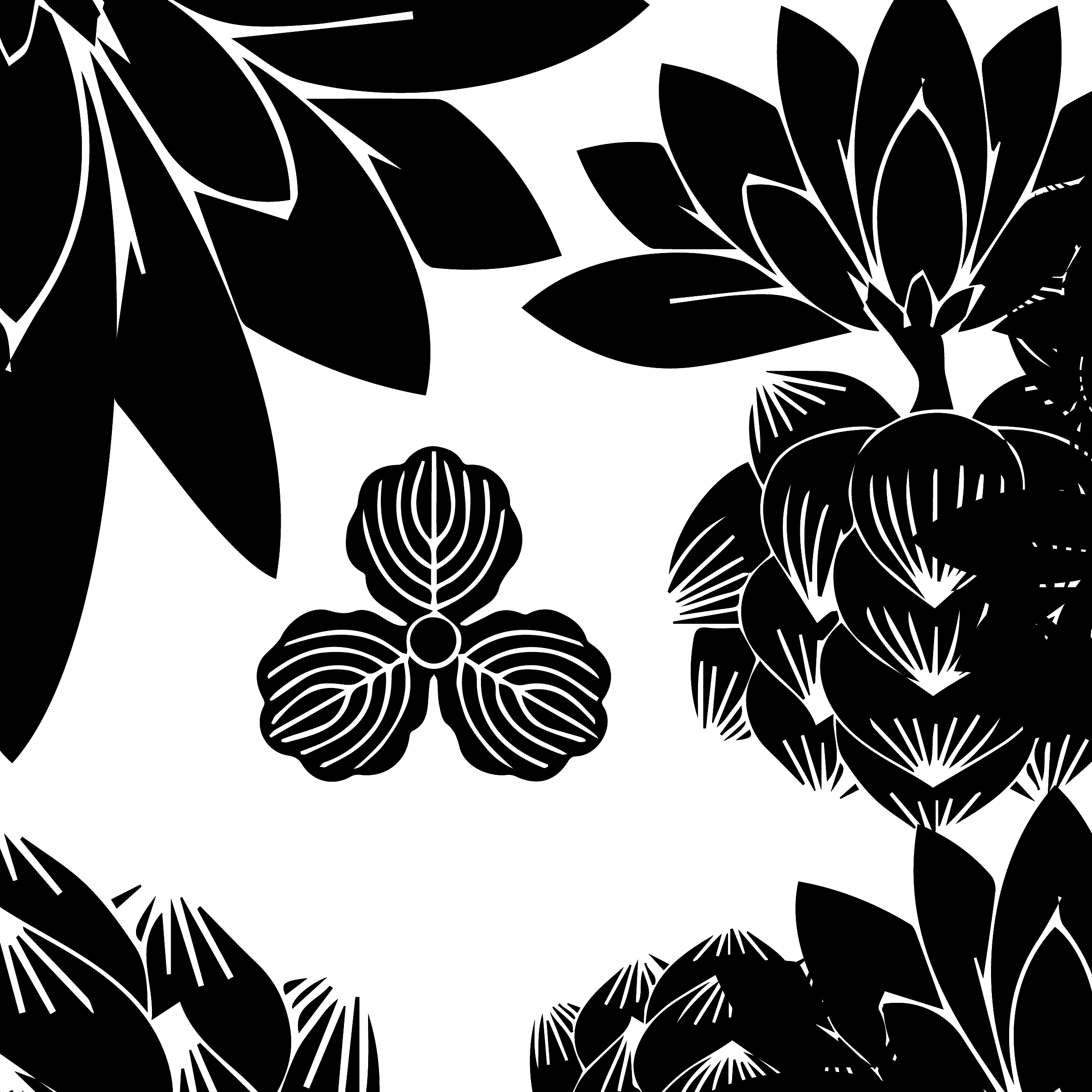 Flowers blk.png