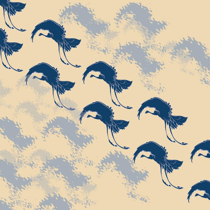 Japan-Bird-5.jpg