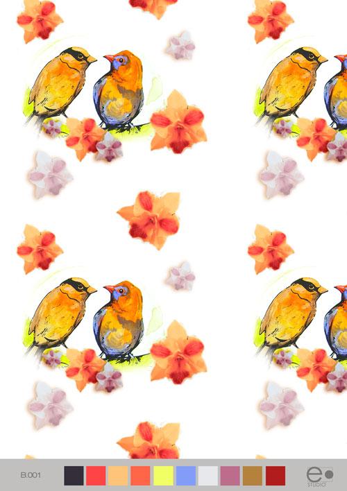 Orange-birds.png