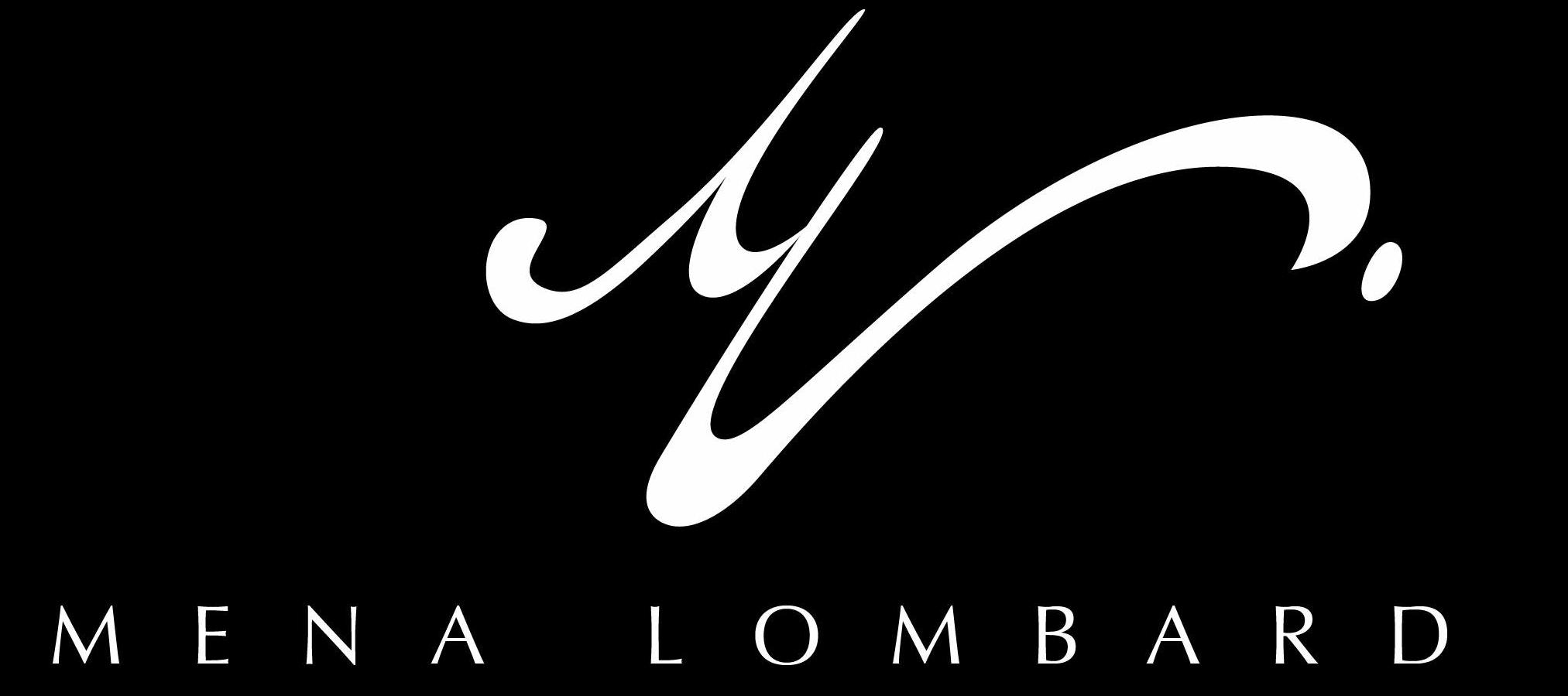 Mena Lombard white Logo.jpg