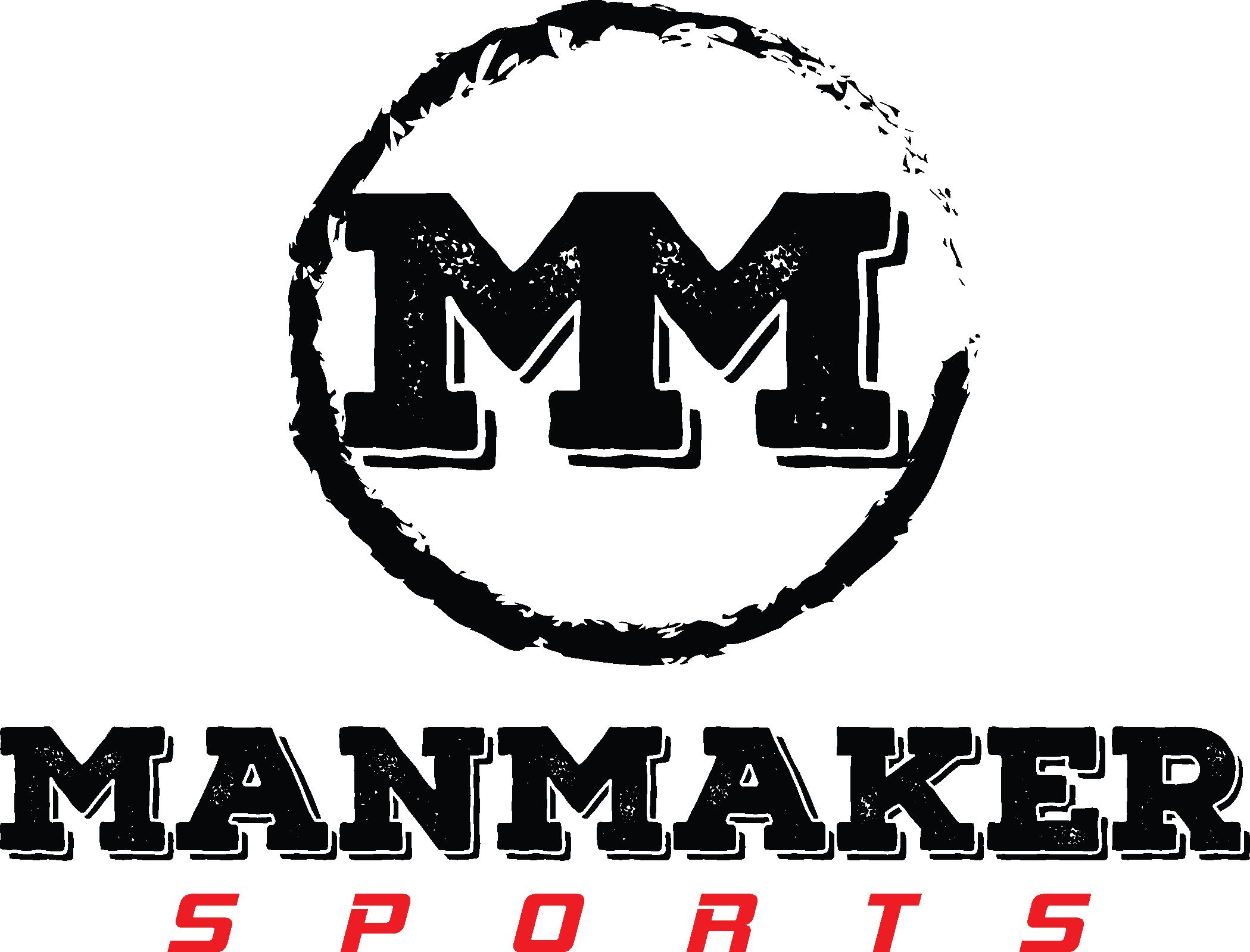 Final MM logo.png