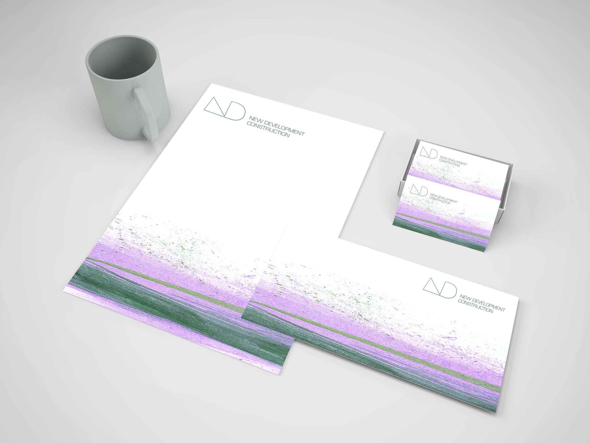 Branding Stationery Mock Up Vol.10.jpg