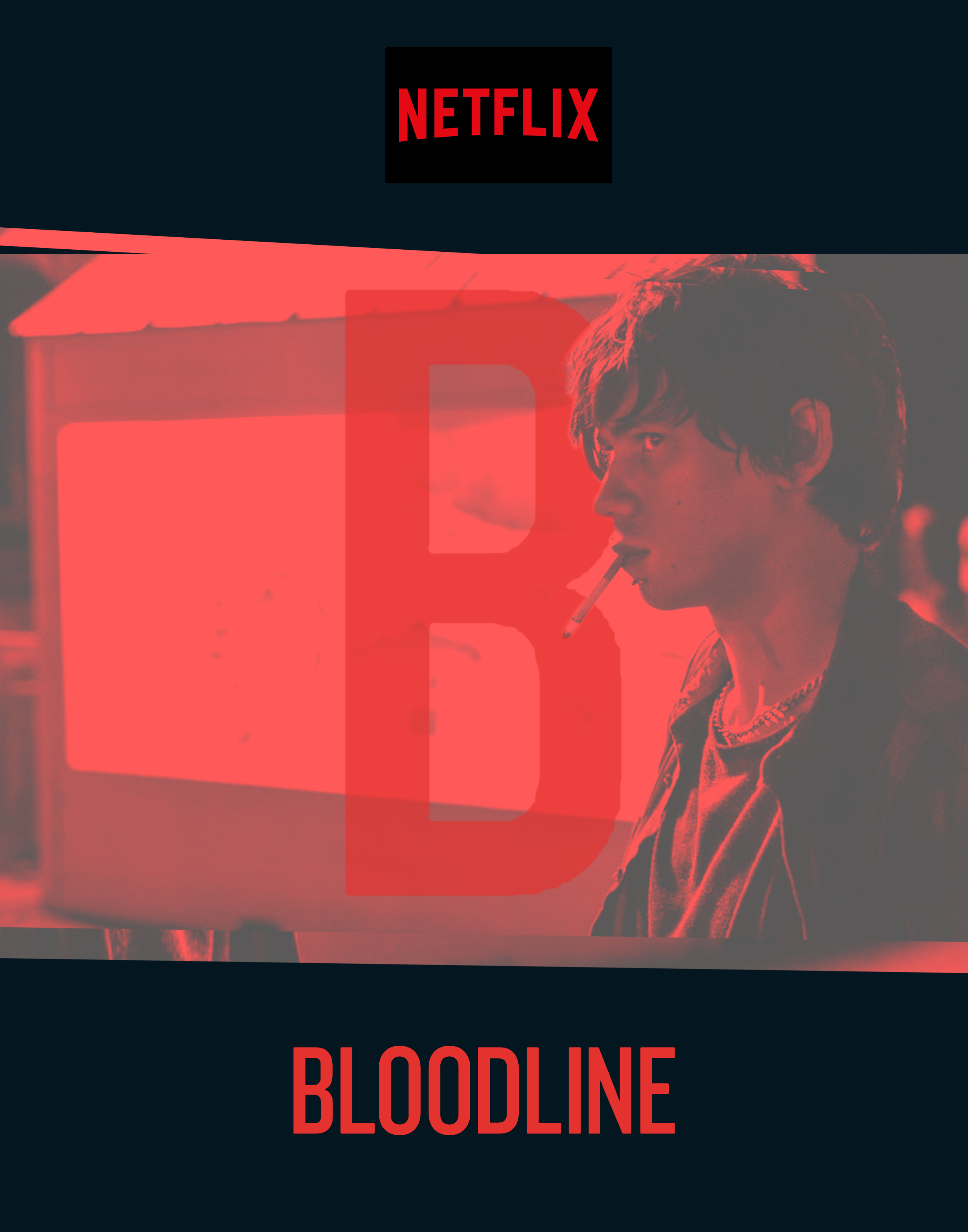 Netflix_bloodline.png
