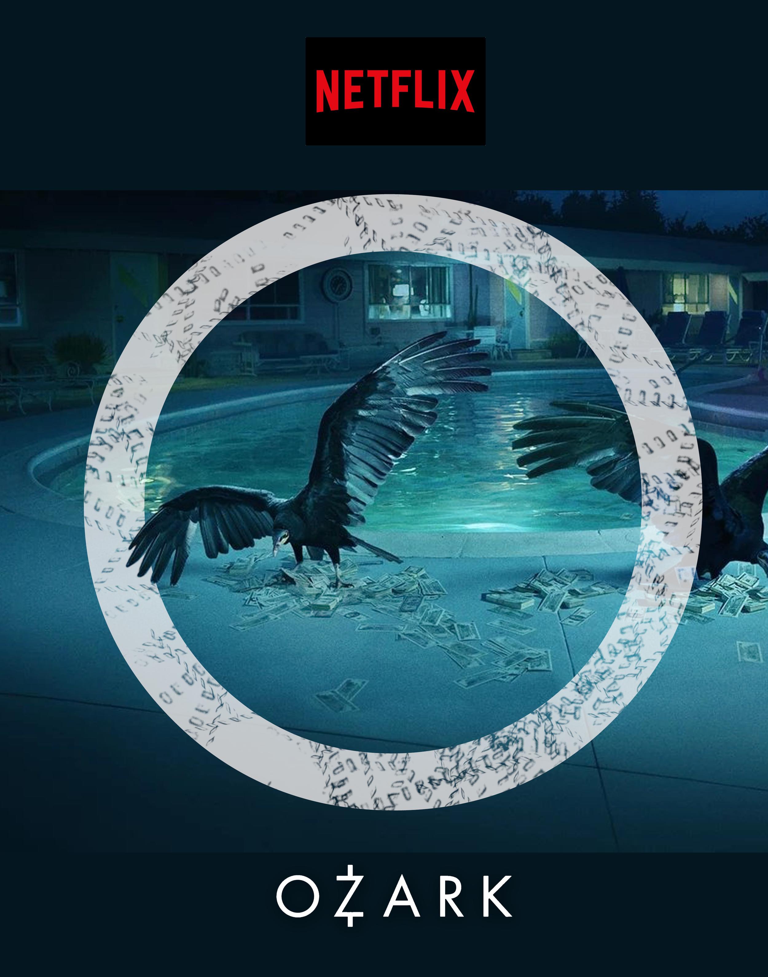 Netflix_Ozark.png
