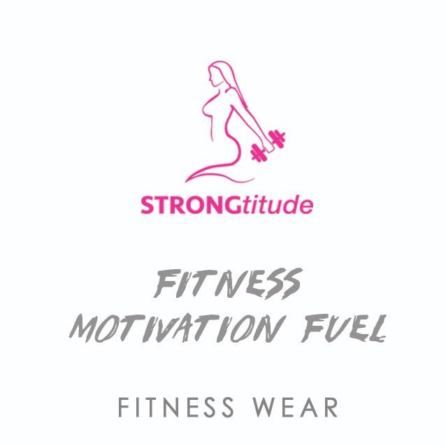 Sylvia fitness back bc.jpg