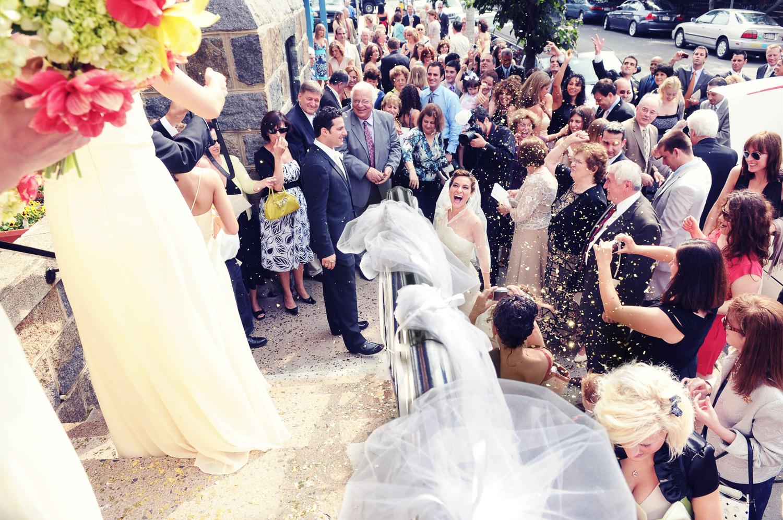 Marina-Photography-weddings-nh-ma3.jpg