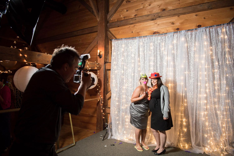 Marina-Photography-weddings-nh-ma-photo-booth-3.jpg
