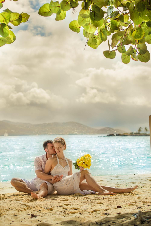 Marina-Photography-weddings-nh-ma2-5.jpg