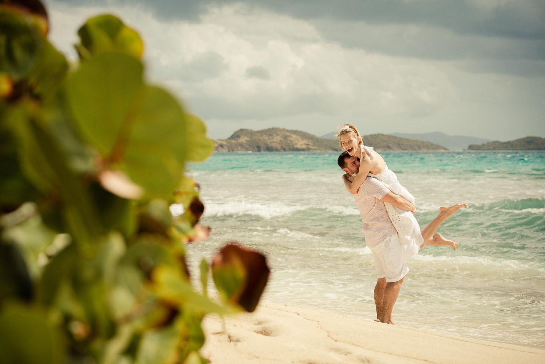 Marina-Photography-weddings-nh-ma2-4.jpg