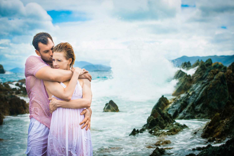 Marina-Photography-weddings-nh-ma2.jpg