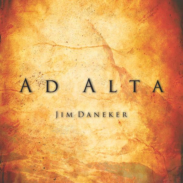 AD ALTA Front 800.jpg