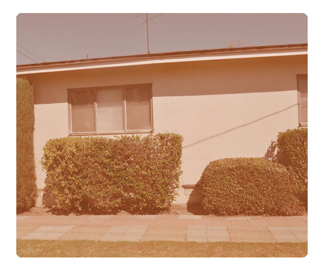 Back of House Bystedt-Egan.jpg