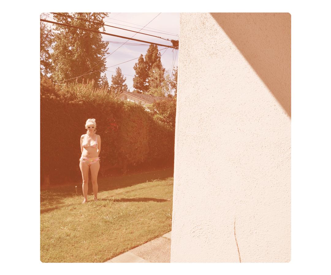 Backyard Bikini Bystedt Egan.jpg