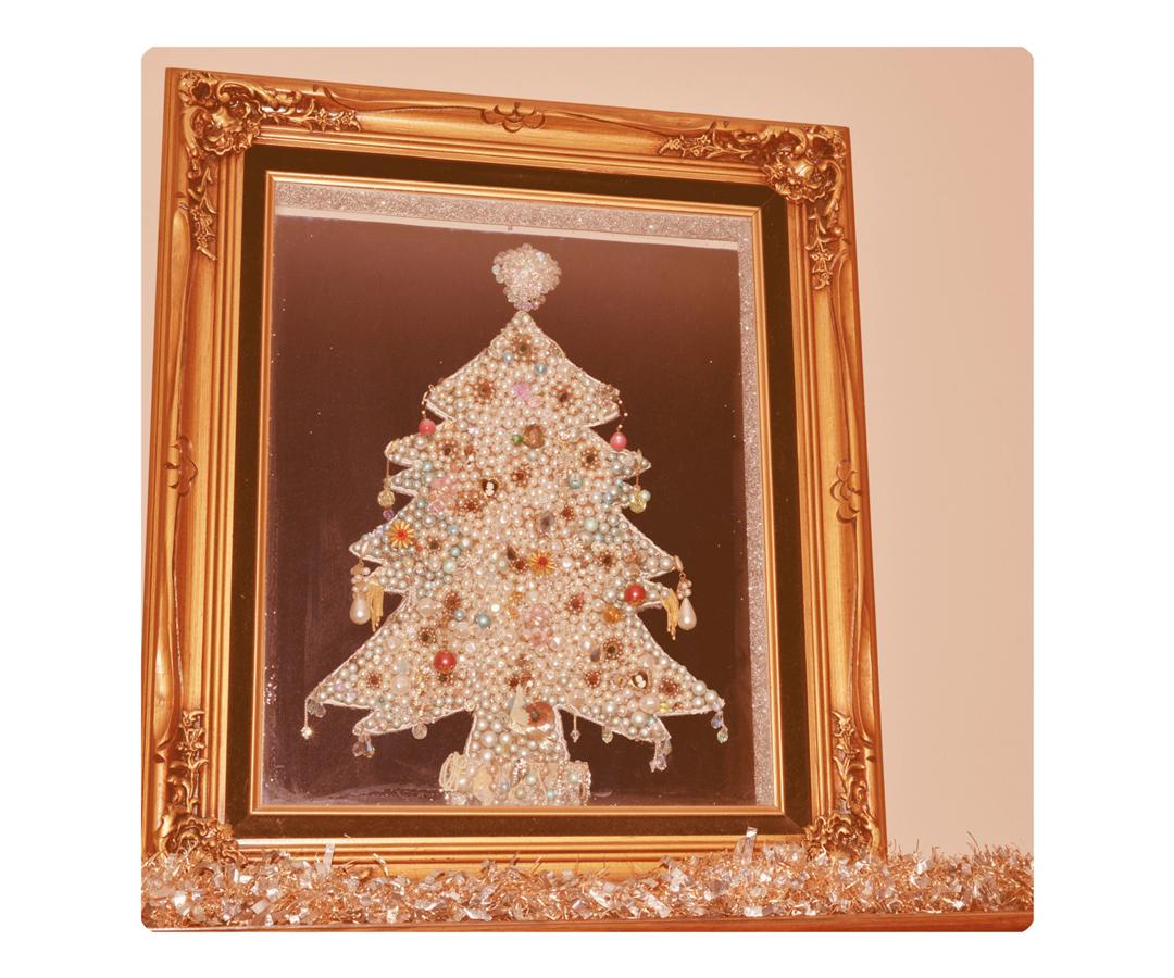 Christmas Tree Bystedt Egan.jpg