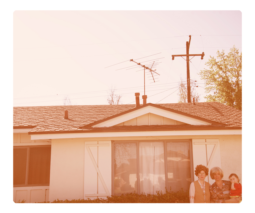 Front of House Bystedt- Egan.jpg