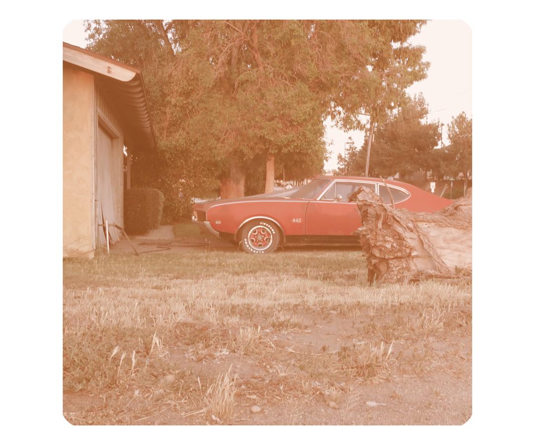 Oldsmobile Bystedt-Egan.jpg