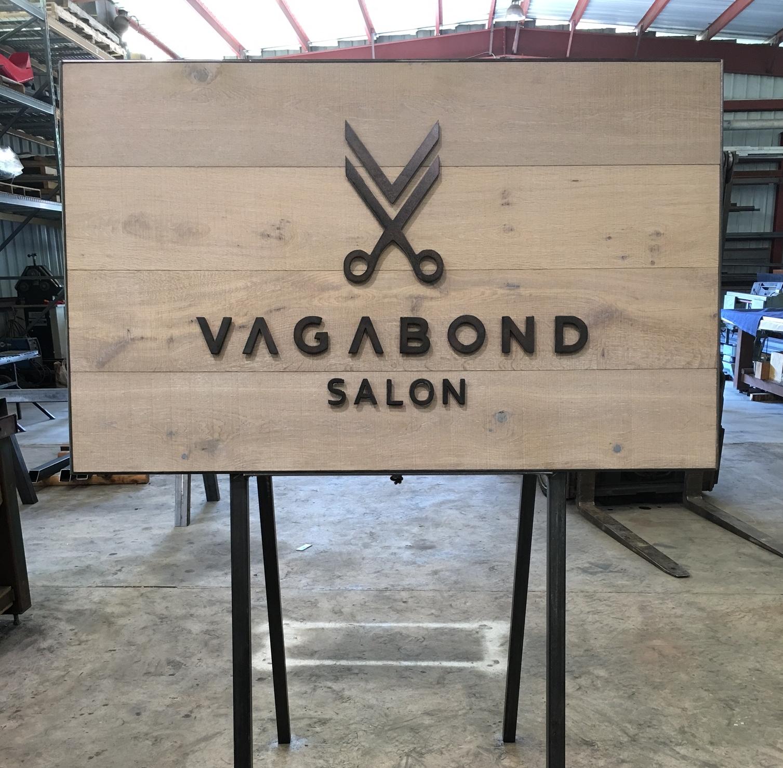 Salon Vagabond.jpg