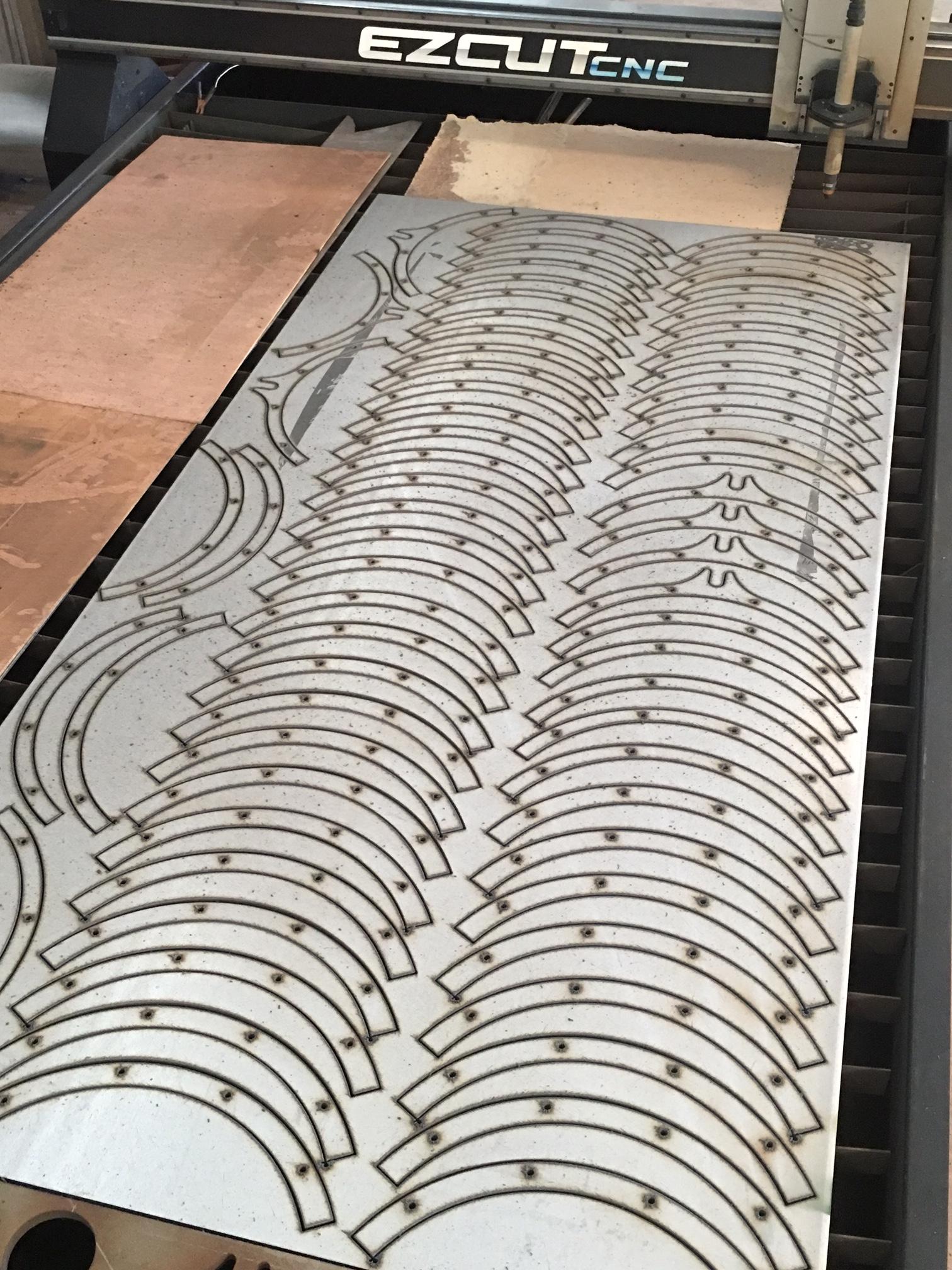 CNC parts.jpg