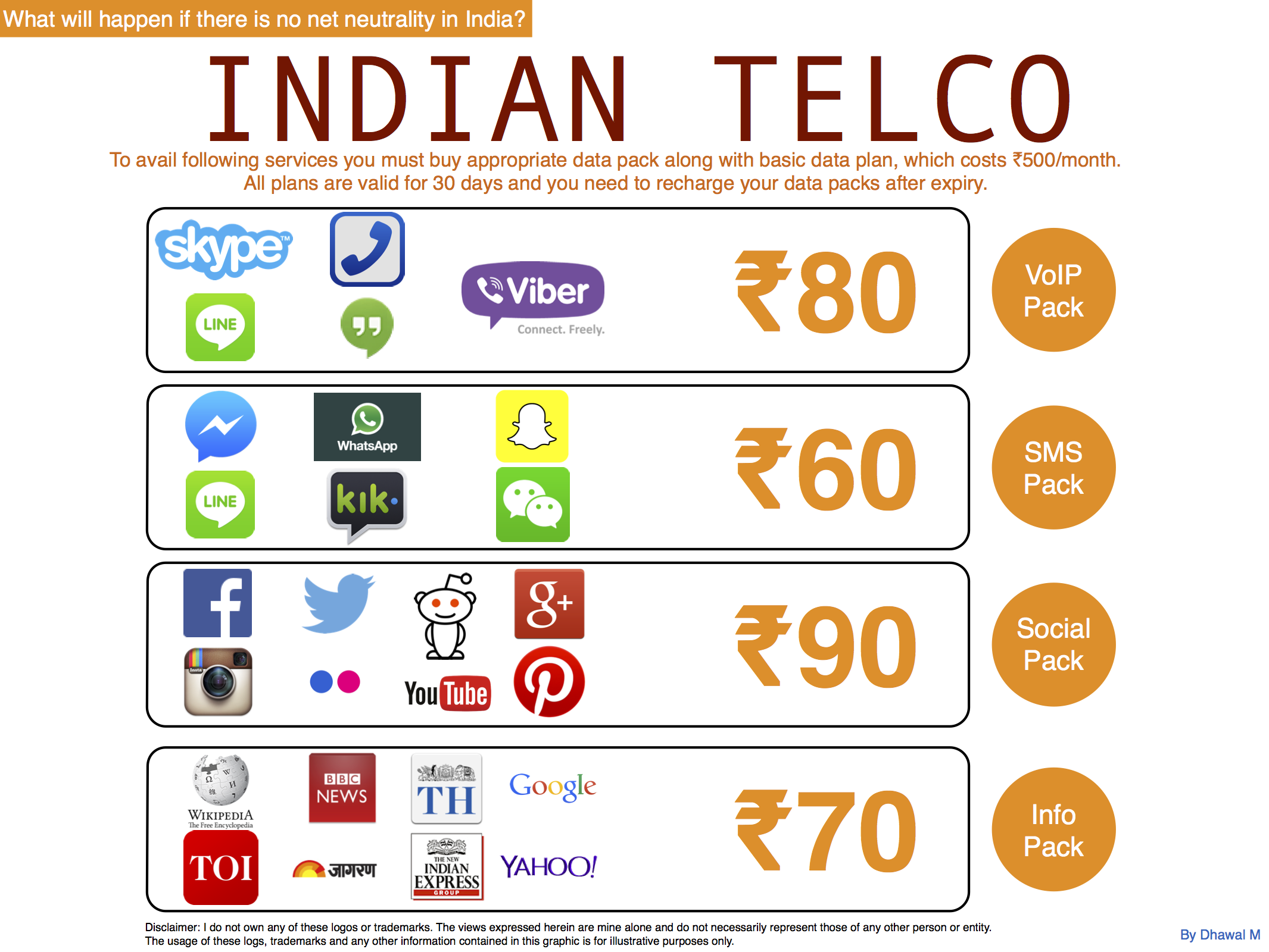 net_neutrality_india.png