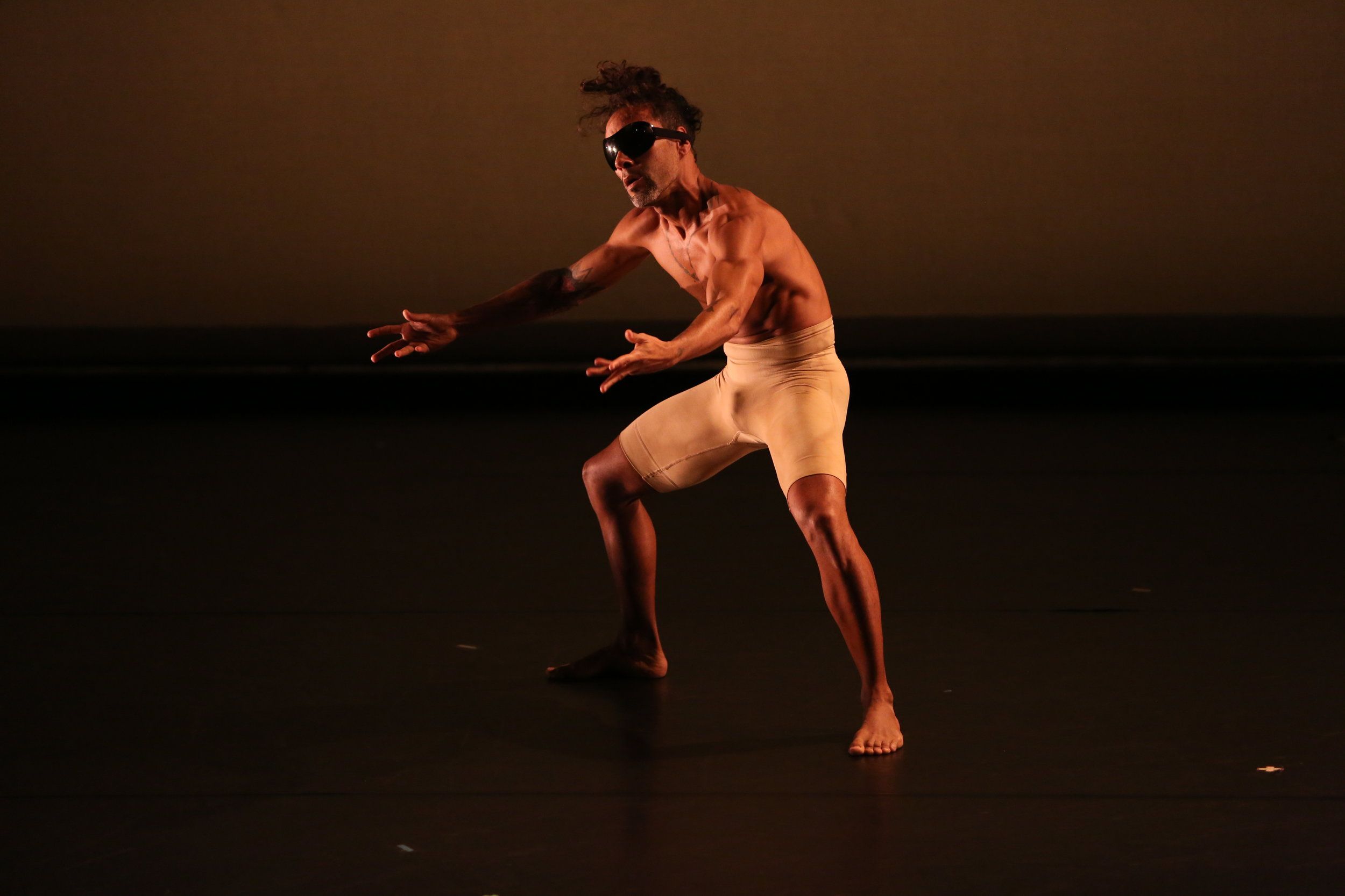 dance (54).JPG