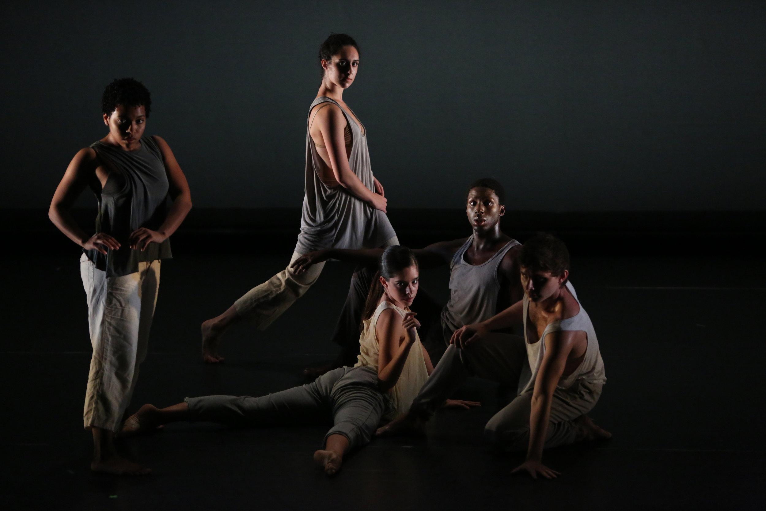 dance (213).JPG