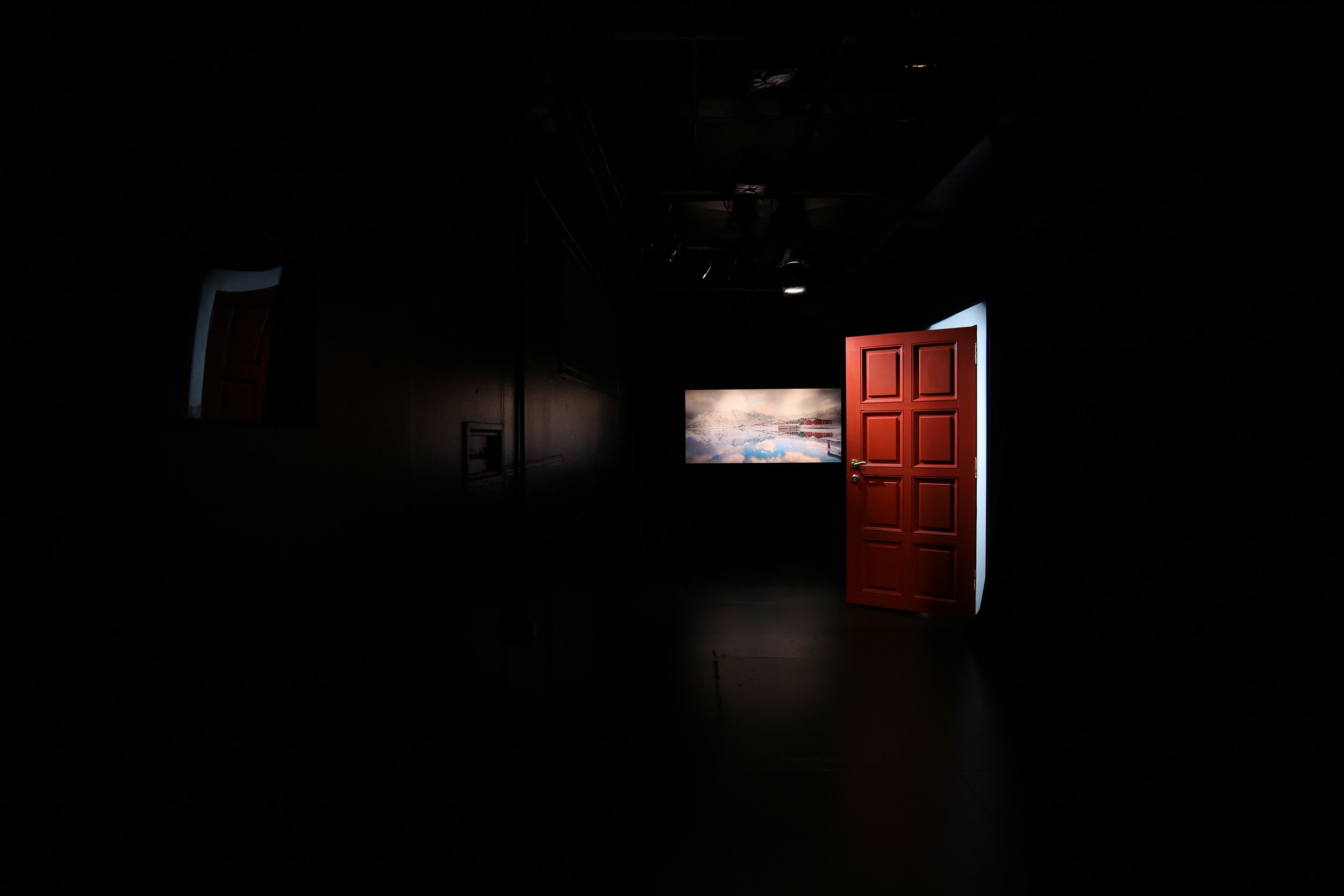 A Doll_s House, part 2, 02-2019, WIDE, photo by Ella Bromblin (1).JPG