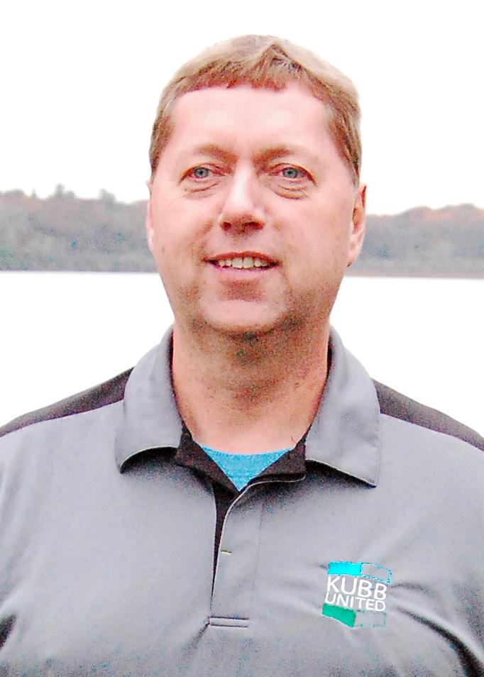 Dave Profile Picture.JPG