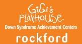 Gigi's Playhouse.jpg