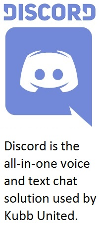 Discord Logo with text 2.jpg