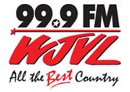 WJVL Logo.png