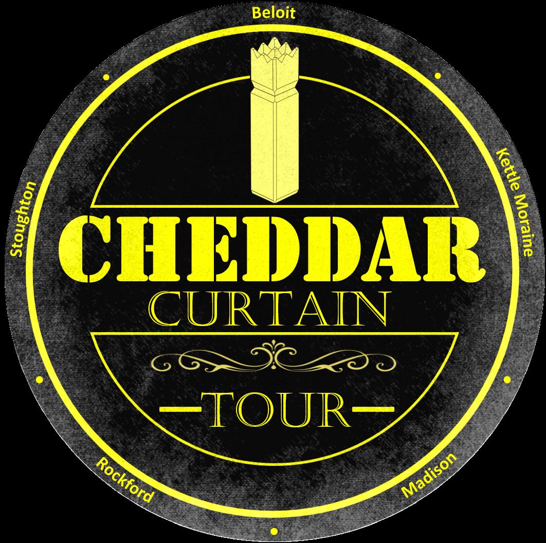 Cheddar Curtain Tour Logo-Black9 no year.png