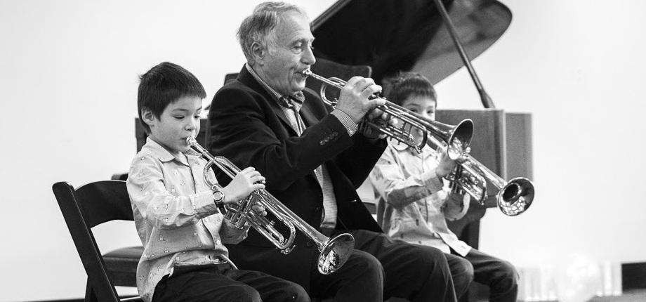 trumpet%2Blesson%2Btrumpet%2Bteacher%2Bmusic%2Blesson%2Bmelbourne