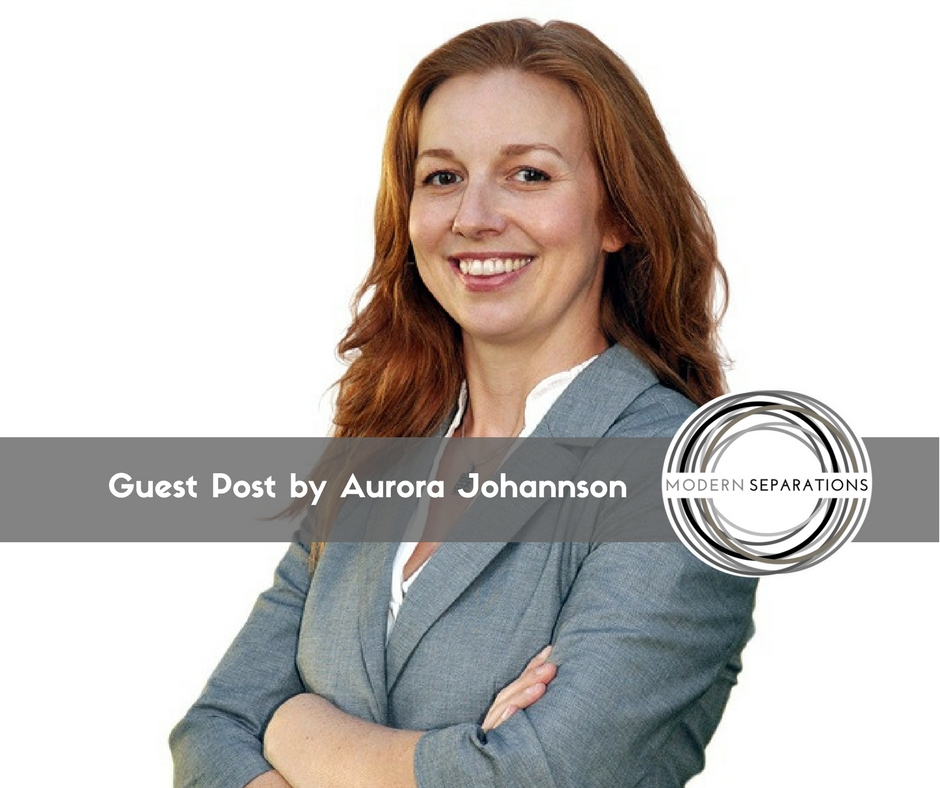 Aurora Johannson