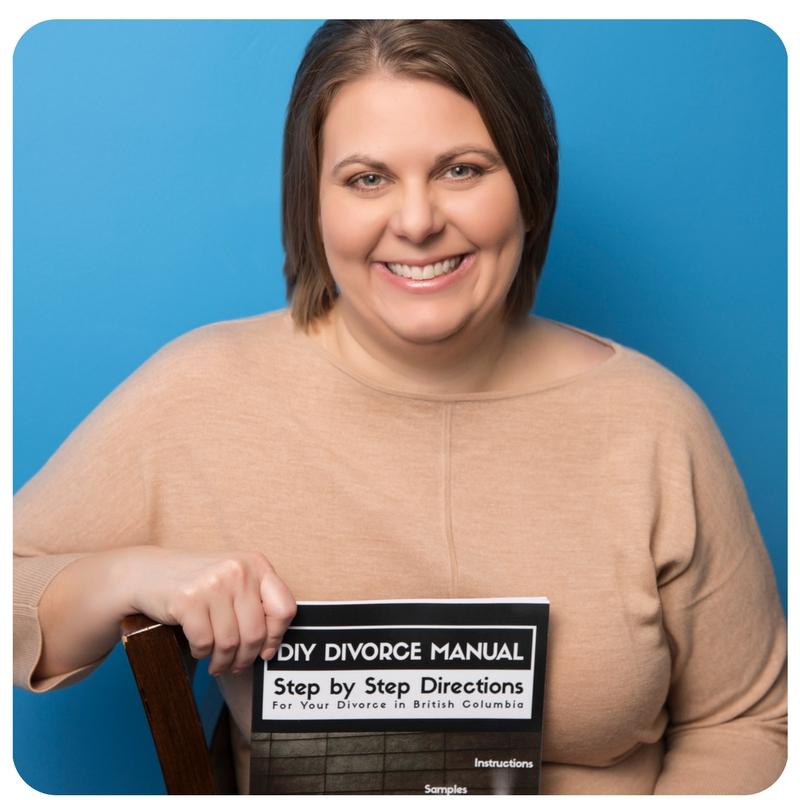Christina Vinters, J.D., Mediator, Founder of innovative divorce mediation firm www.modernseparations.com