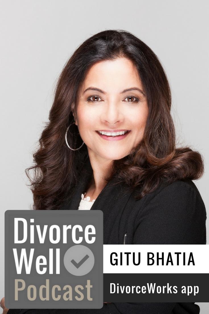 DivorceWorks