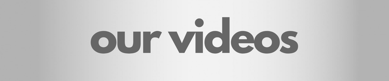 Modern Separations Videos