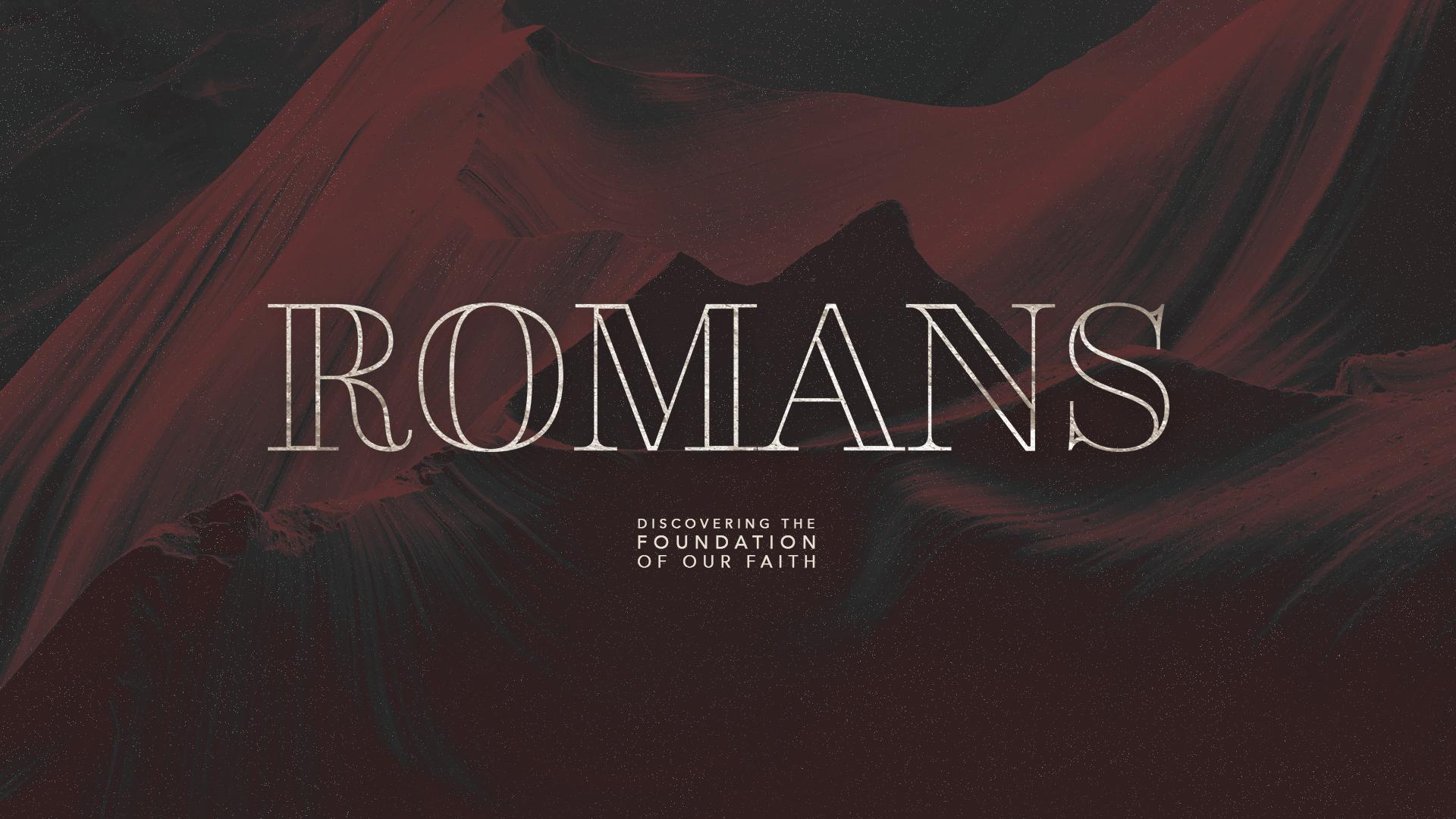 Romans_Title-Slide.jpg
