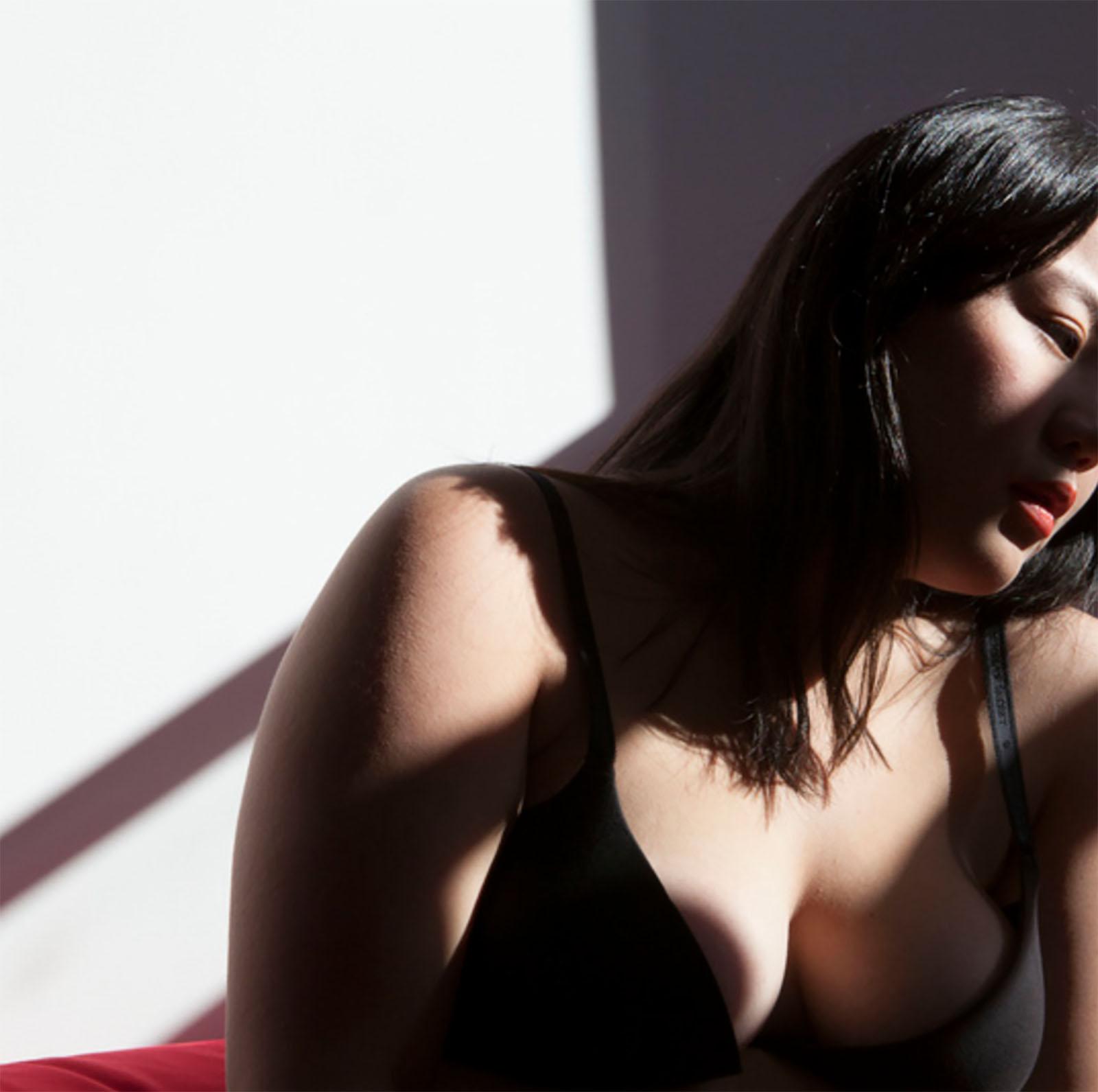 Melissa Chu, Untitled, 2013