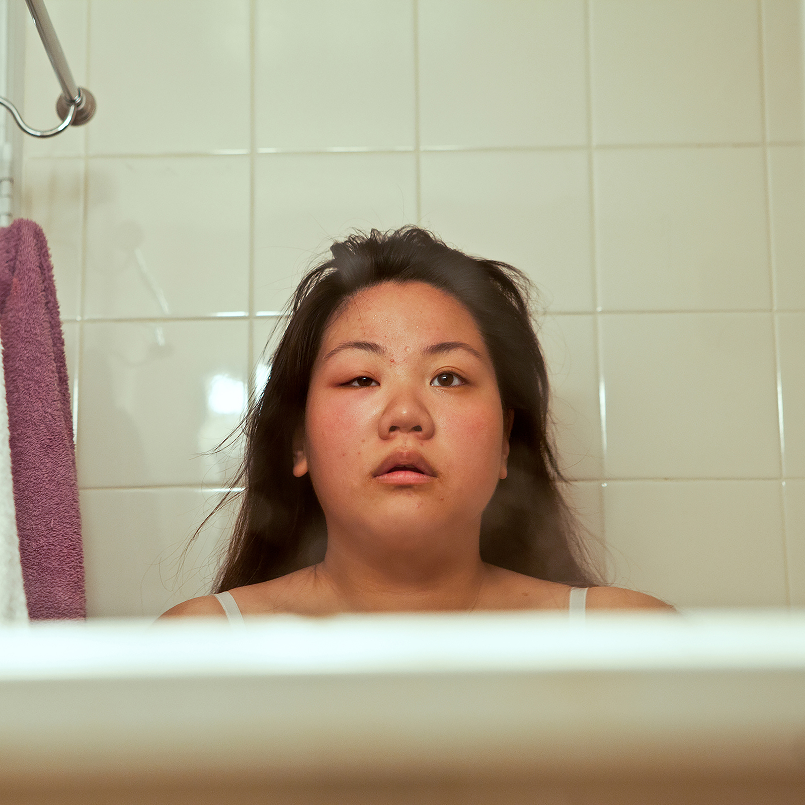 Melissa Chu, Untitled, 2012